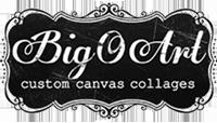Big O Art