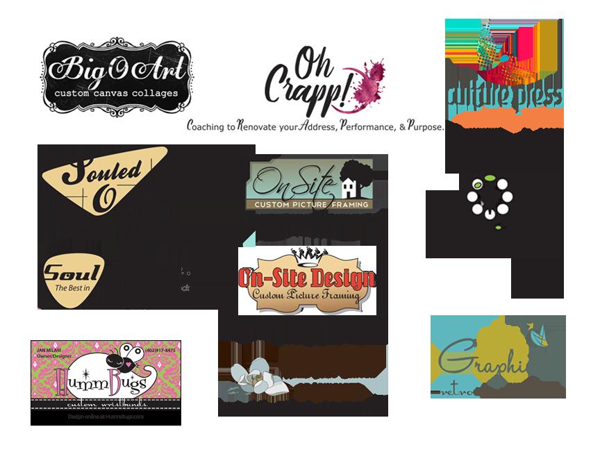 logo-design-branding-page