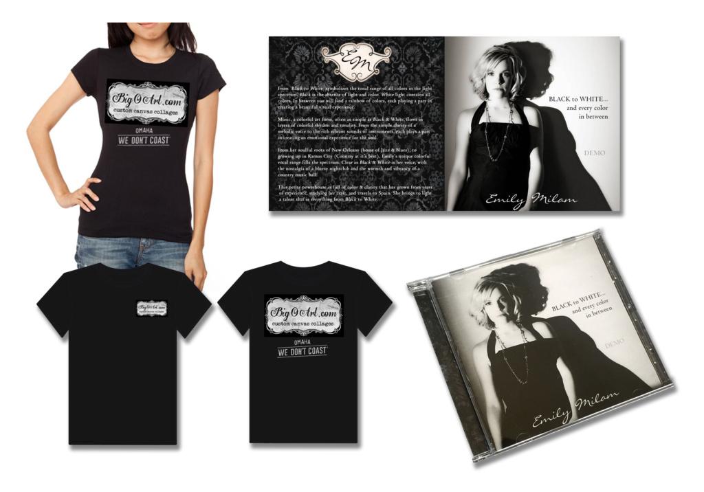 design_print-merchandise